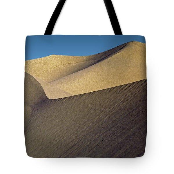 Sandtastic Tote Bag