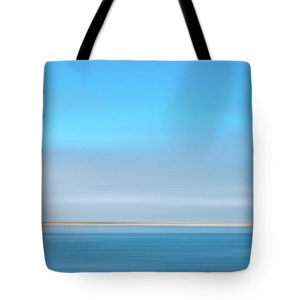 Sandy Neck 3 Tote Bag