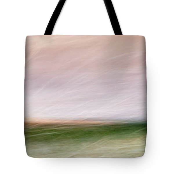 Sandy Neck 6 Tote Bag