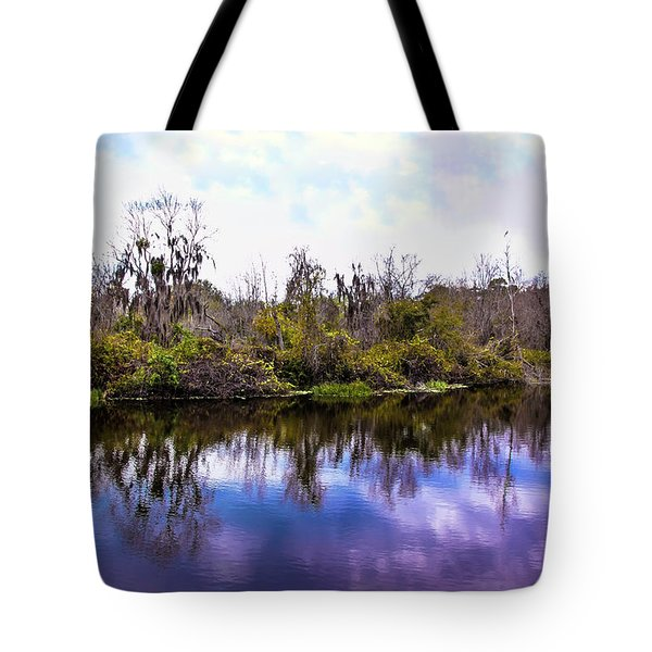 Tote Bag featuring the photograph Sarasota Symphony  by Madeline Ellis