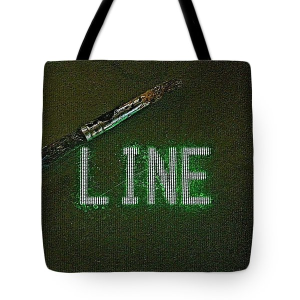 Search Engines Crawl For Text Tote Bag
