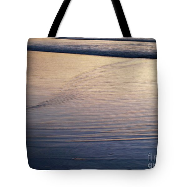 Seasideoregon04 Tote Bag