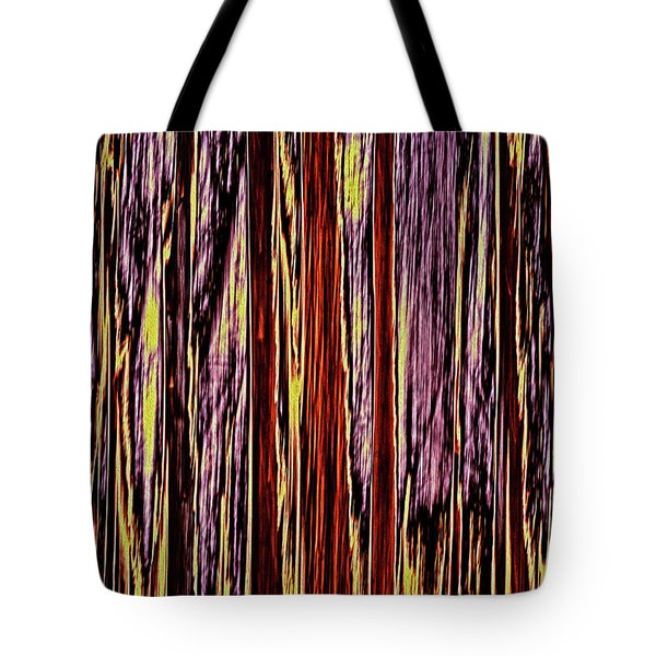 Tote Bag featuring the photograph Seasons by Tony Beck