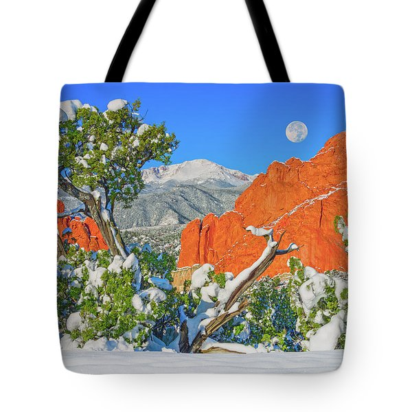 Sensitive People Suffer More, But They Also Love More And Dream More.  Tote Bag