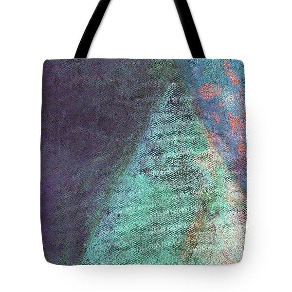 Ser. 1 #07 Tote Bag