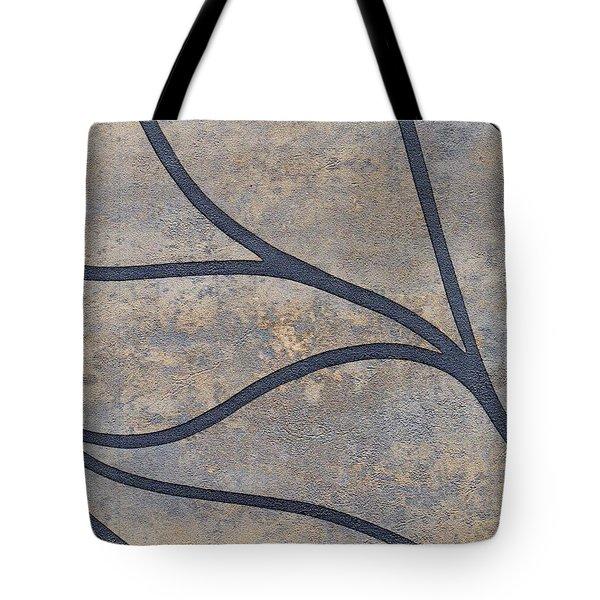Ser. 2 #01 Tote Bag