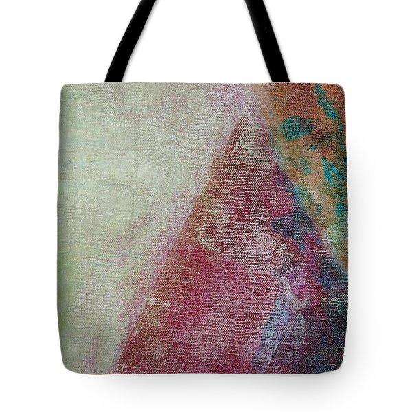 Ser.1 #08 Tote Bag
