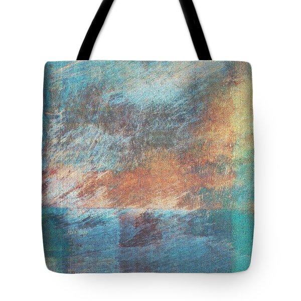 Ser.1 #09 Tote Bag