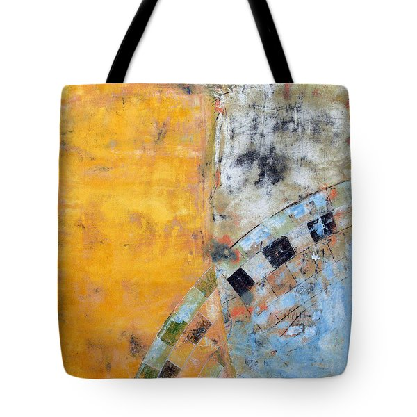 Art Print Seven7 Tote Bag