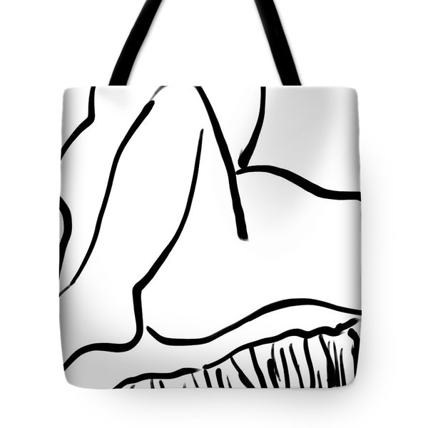 Sex  Tote Bag