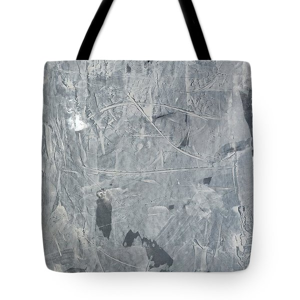 Shabby02 Tote Bag by Emerico Imre Toth