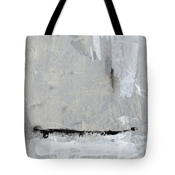 Shabby08 Tote Bag by Emerico Imre Toth