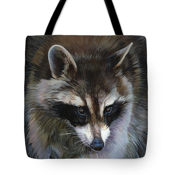 Shaken Not Stirred Tote Bag