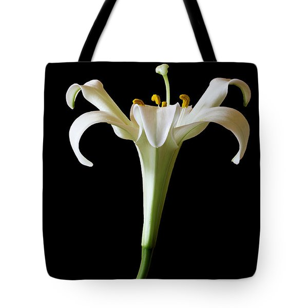 Shape For Me Tote Bag
