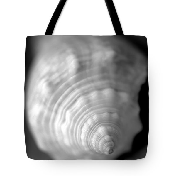 Shell Dream Tote Bag
