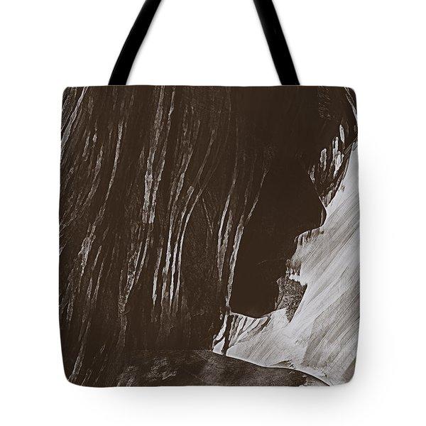 Sienna Tote Bag