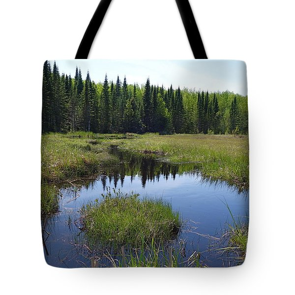 Tote Bag featuring the photograph Simple Beauty by Sandra Updyke