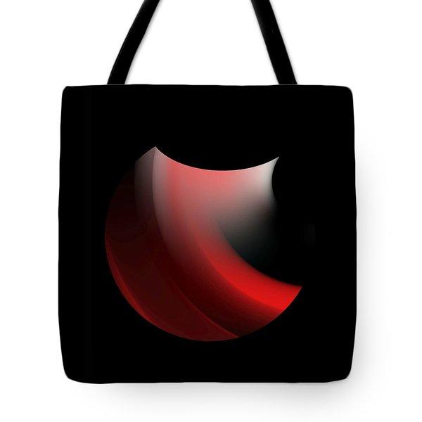 Simplicity 3011 Tote Bag