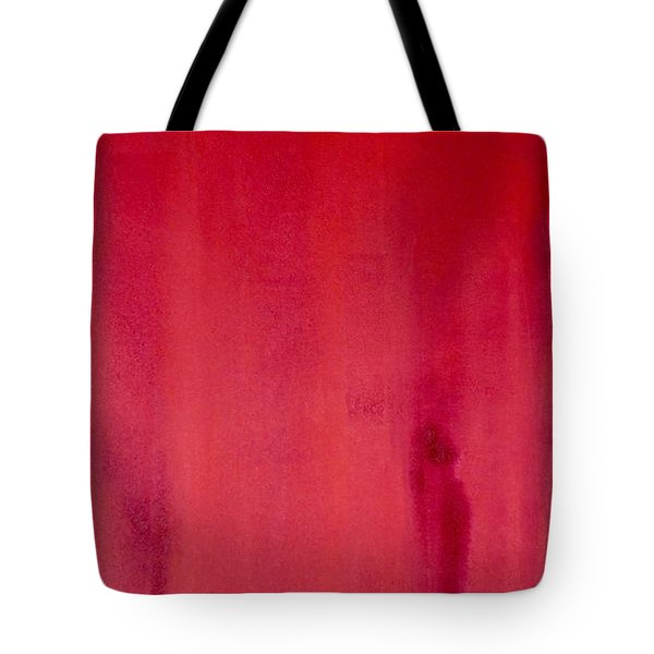 Tote Bag featuring the painting Simplicity by Irene Hurdle