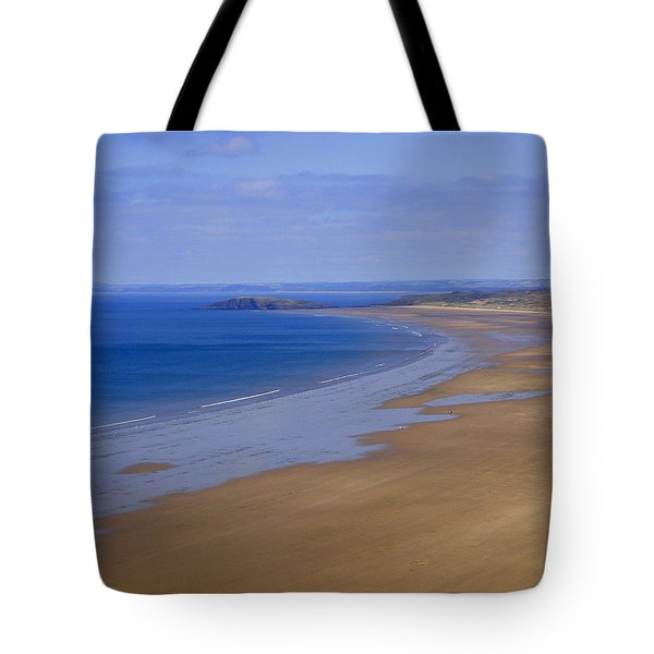 Simply Tote Bag