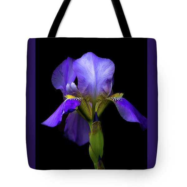 Simply Stunning Tote Bag
