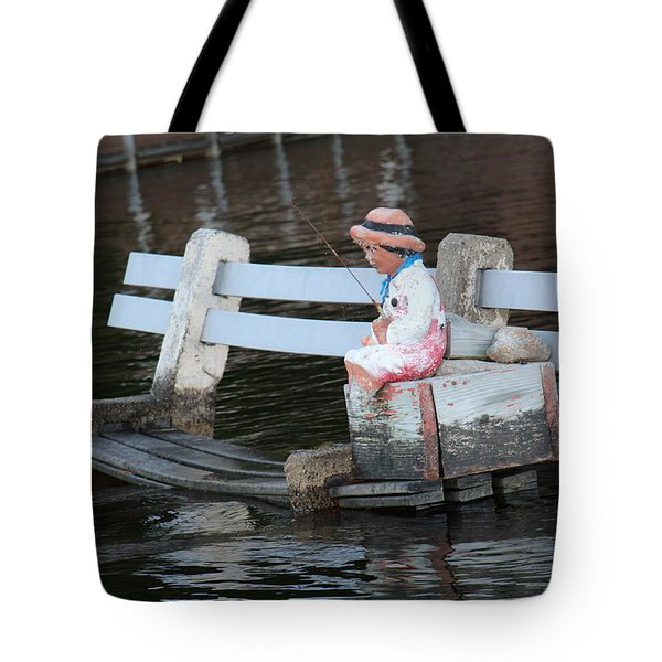 Simply Sweet  Tote Bag