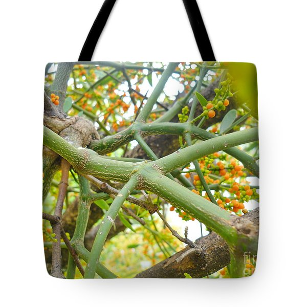 Tote Bag featuring the photograph Sinapse by Beto Machado