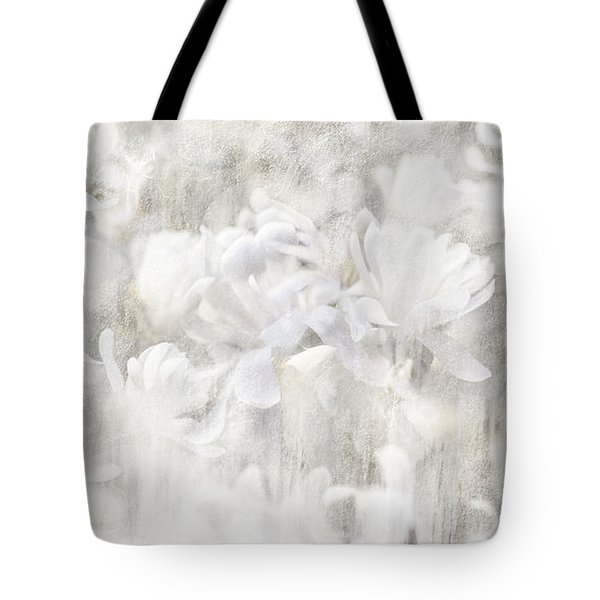 Sincere Apology Of The Whispering Magnolia Tote Bag