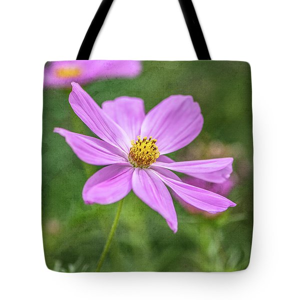 Single Perfection Tote Bag
