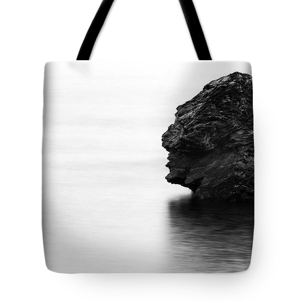 Sirenes Tote Bag