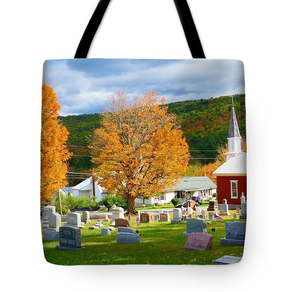 Tote Bag featuring the photograph Sleeping Peacefully by Jeanette Oberholtzer