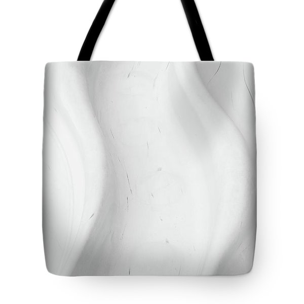 Tote Bag featuring the photograph Slide by Richard Rizzo
