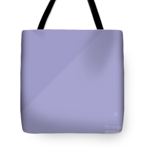 Slope Tote Bag