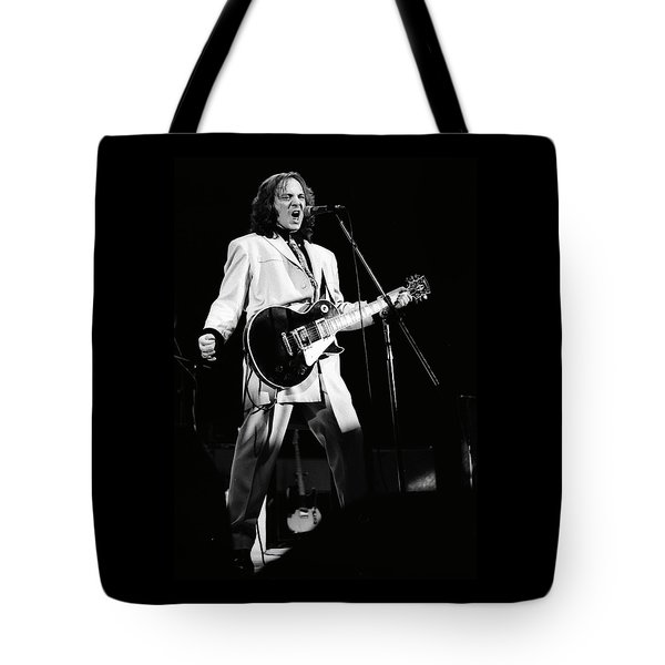 Small Faces Tote Bag by Sue Arber