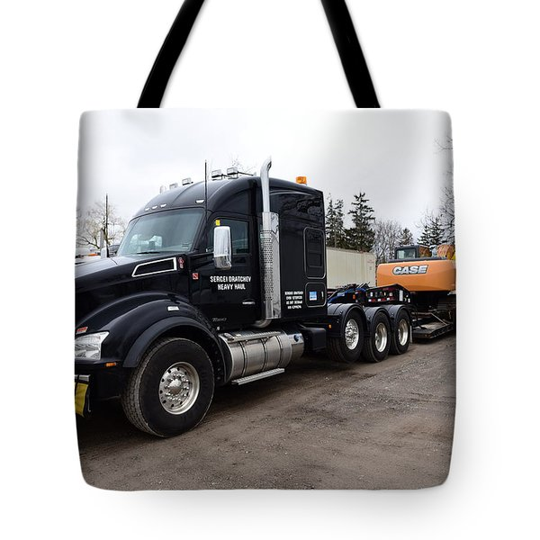 Smd0016 Tote Bag