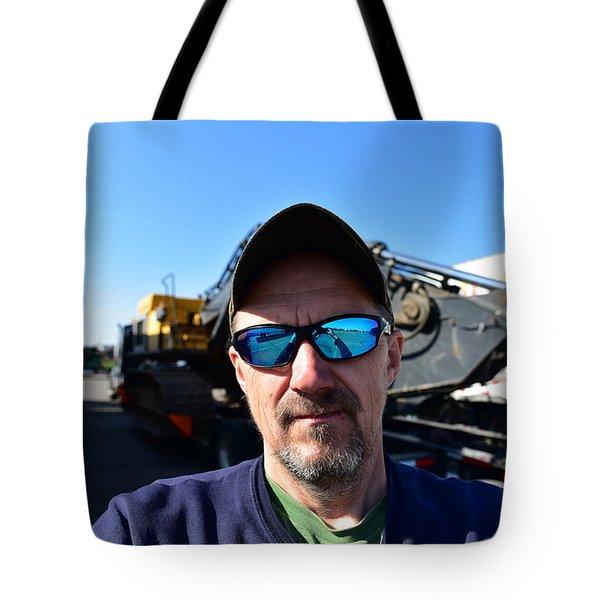 Smd0022 Tote Bag