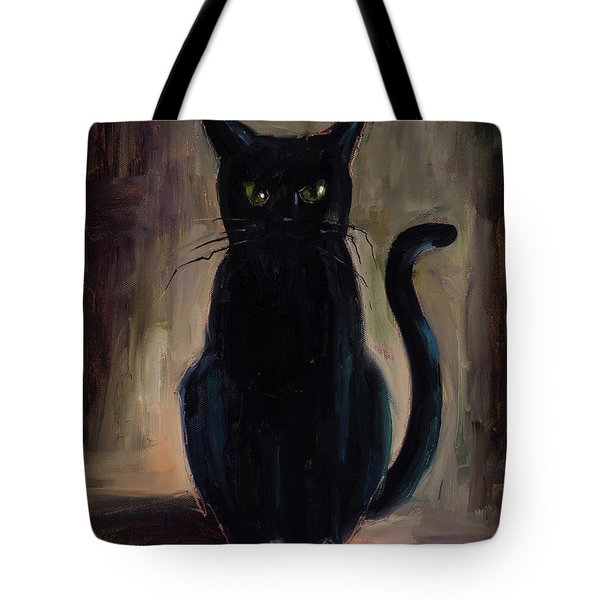 Snickers Tote Bag