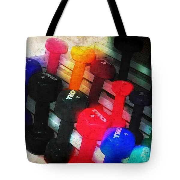 So You Come Here Often? Tote Bag