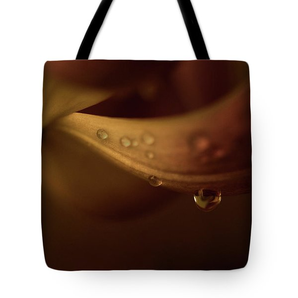 Soft And Smooth Tote Bag