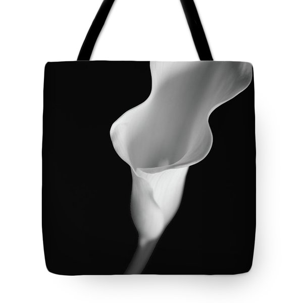 Softly Tote Bag