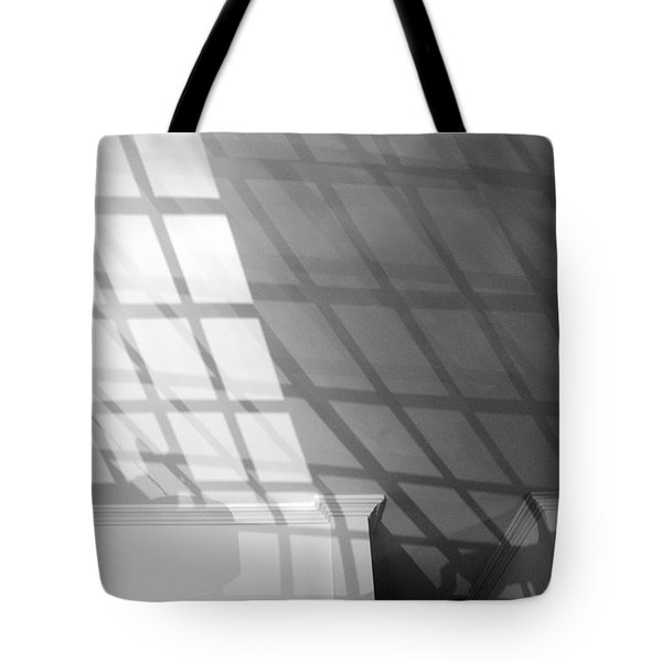 Solar Cat I 2013 Limited Edition 1 Of 1 Tote Bag