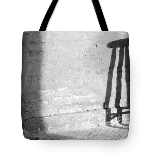 Solar Structures I 2014 1 Of 1 Tote Bag