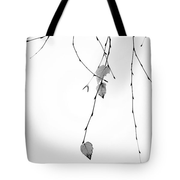Tote Bag featuring the photograph Solo by Rebecca Cozart