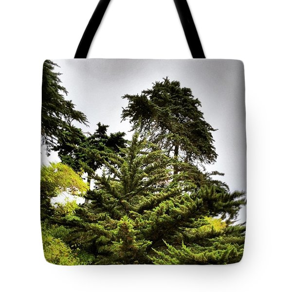 Some #ancient #wisdom #traditions Of Tote Bag