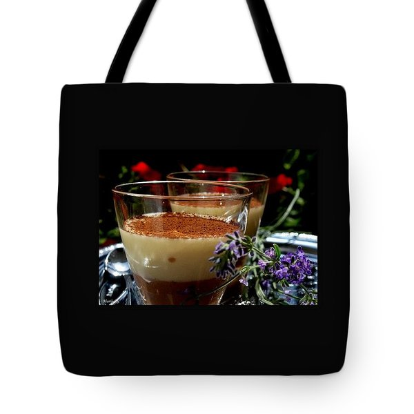 Something Sweet Tote Bag