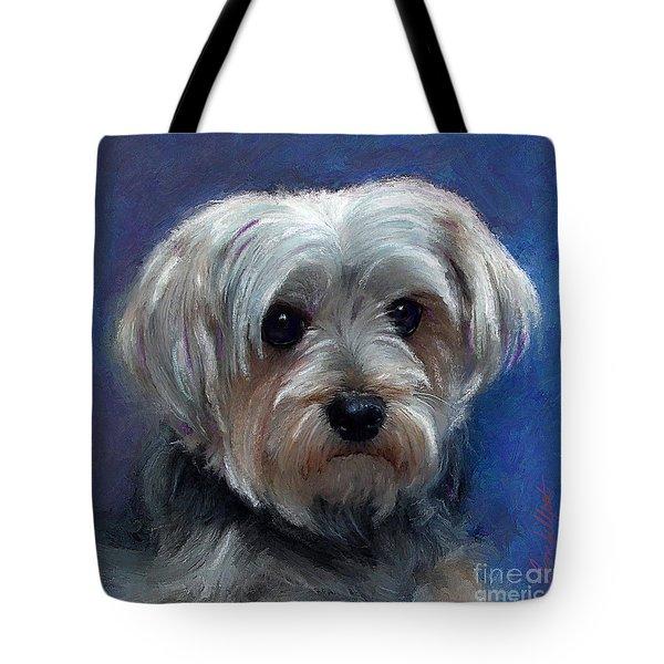 Sophia Grace Tote Bag
