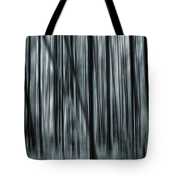 Soul Searching Tote Bag by Lourry Legarde