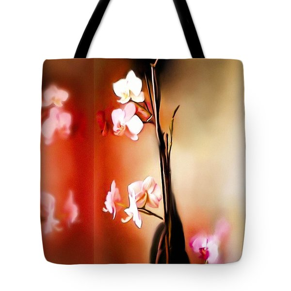 Soul Sisters Tote Bag