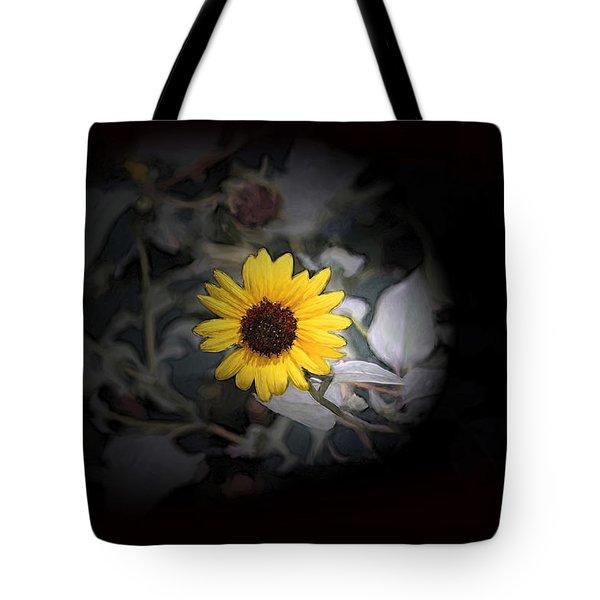 South Dakota August 2015 Tote Bag