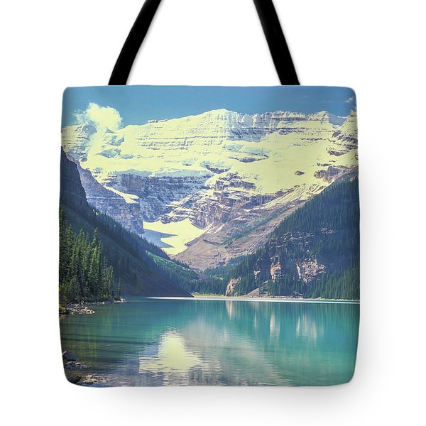 Tote Bag featuring the photograph South Shore 2006 by Jim Dollar